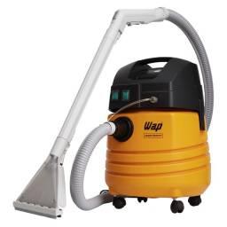 Extratora Carpet Cleaner 25L, Wap Profissional (Novo de Loja)