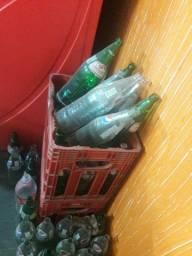 Casco de refrigerantes