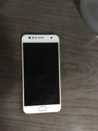 Smartphone Asus Zenfone 4 Selfie