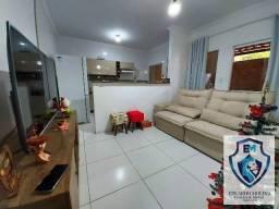 Casa 02 quartos com área privativa, 04 vagas no bairro Taquaril - Betim