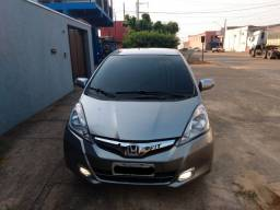 Honda FIT 2014 AT 1.5