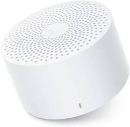 Caixa de som Portátil Xiaomi Mi Compact Bluetooth Speaker