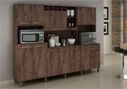 Armário de Cozinha Sevilha Novo