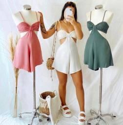 02 boutique/moda feminina