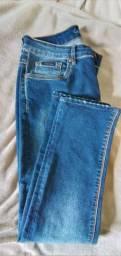 Calça Jeans Calvin Klein Original