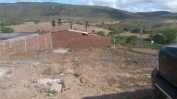 Repasse de terreno em Bezerros PE