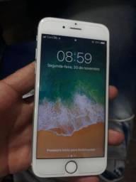 Iphone 6 biometria off