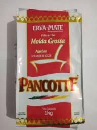 Erva-mate Pancotte 1 kg