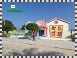 Título do anúncio: Loteamento Terras Horizonte -#@!