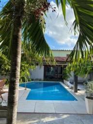 Casas Vila Maria à beira mar na Ilha de Itamaracá Pilar