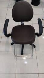 Cadeira haisan barbearia