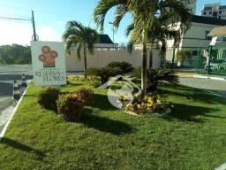 Apartamento com 3 dormitórios, 68 m² - venda por R$ 290.000,00 ou aluguel por R$ 1.300,00/