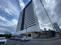 Apartamento em Universitário, Caruaru/PE de 60m² 2 quartos à venda por R$ 220.000,00
