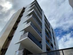 Apartamento com 3 quartos 2 suítes no caribessa