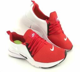 Título do anúncio: Promoção Tênis Nike Air Presto ( 120 com entrega )