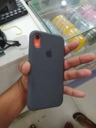 Iphone Xr, 2 meses de uso