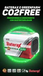Título do anúncio: Baterias ligue na Melhor, Ki Barato Baterias 62 4103-1133