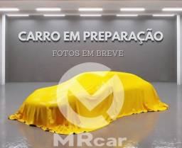 Renault CLIO EXPRESSION 1.0 16V HI-FLEX 4P