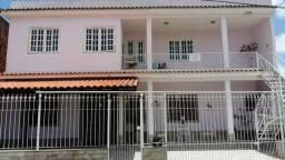 Casa à venda com 3 dormitórios em Voldac, Volta redonda cod:CA0008_ARLEI