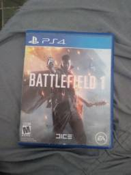 Battlefield 1 perfeito estado