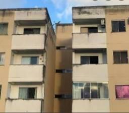 Apartamento para alugar com 3 dormitórios em Nossa senhora da vitória, Ilhéus cod:18634