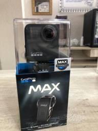 Gopro Max 360 NOVA
