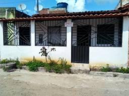 Vendo Casa em Itabuna - BA
