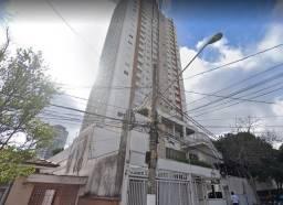 Apartamento em Alto Do Ipiranga, São Paulo/SP de 65m² 2 quartos à venda por R$ 550.000,00