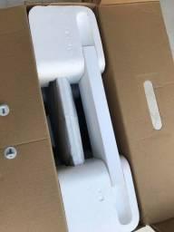 iMac 27  2009 - 2tb Hd - I5 266ghz -12gb Ram