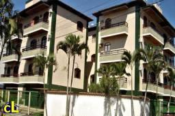 Título do anúncio: CL 14-Apartamento aconchegante em Itacuruçá!!