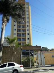 Apartamento em Alto Do Ipiranga, São Paulo/SP de 53m² 2 quartos à venda por R$ 380.000,00