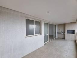 Platno Greenville, 3 quartos sendo 1 suíte em 110m² e 2 vagas de garagem - Surreal