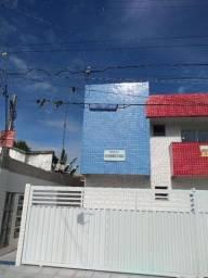 Excelentes apartamentos no bairro de Mangabeira, a partir de 145.000