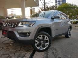 Jeep Compass 2020 Extra