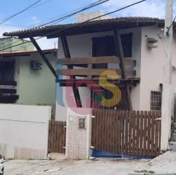 Casa com 3/4 em Olivença