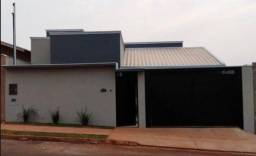 Casa centro Alagoinhas