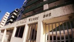 Vendo VILLA VERDE 134 m² Nascente 4 Quartos 2 Suítes 3 WCs 1 Vaga PONTA VERDE