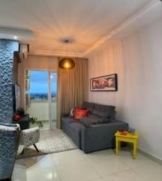Edifico Luxxor Residence - 2 Dormitórios com 1 suíte