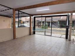 Título do anúncio: Cachoeirinha - Casa Padrão - Moradas do Bosque