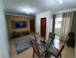 Apartamento em Iná, São José dos Pinhais/PR de 64m² 2 quartos à venda por R$ 195.000,00
