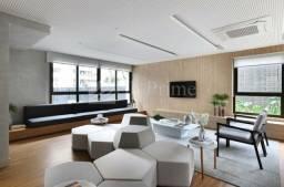 Título do anúncio: Apartamento à venda na Vila Leopoldina com 114 m², 3 suítes e 2 vagas