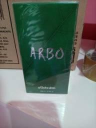 Perfume ARBO