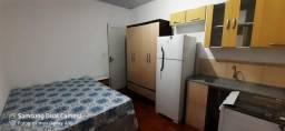 Título do anúncio: Aluga-se quartos na Vila Mariana