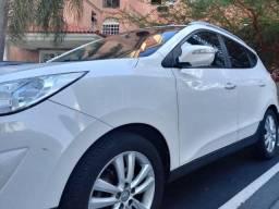 Agio - ix35 2.0 gls aut - Entrada R$26.900 + Parcelas R$999.90