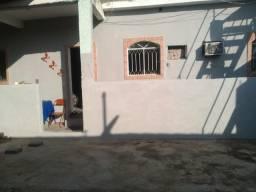 Aluguel casa independente