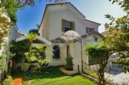 Título do anúncio: Casa com 3 dormitórios à venda, 280 m² por R$ 2.300.000,00 - Pacaembu - São Paulo/SP