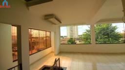 Casa Alvenaria para Aluguel em Setor Central Itumbiara-GO