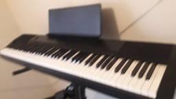 Título do anúncio: Piano ?