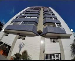 Apartamento em Centro, Guarapari/ES de 85m² 3 quartos à venda por R$ 350.000,00 ou para lo