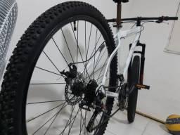Título do anúncio: Vendo Bicicleta Aro 29 Colli Bike